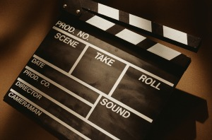 Film Production: Casting