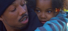 Fruitvale wins Grand Jury Award at Sundance 2013