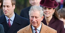 Prince Charles Tops GQ's Best Dressed List