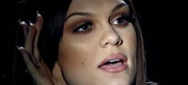 Silver Linings Playbook: Jessie J Music Video