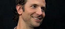 Between Two Ferns: Bradley Cooper, Oscar Edition