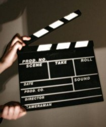 Casting Movies