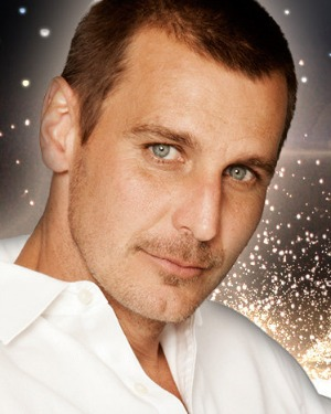 Dancing With the Stars: Ingo Rademacher