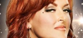 Dancing With the Stars: Wynonna Judd