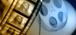 Financing Your Independent Film