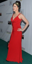 Irish Musician Julie Feeney