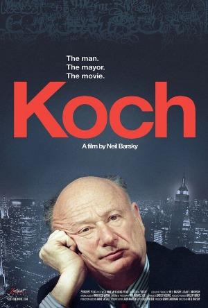 Koch Documentary