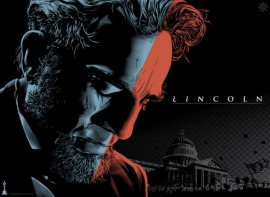 For Your Consideration: Lincoln