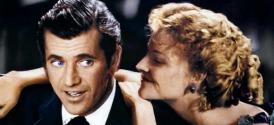 Maverick: Mel Gibson, Jodie Foster