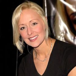 Mindy McCready Dead at 37