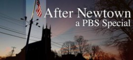 PBS: After Newtown