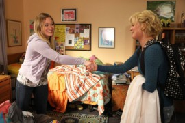 Raising Hope, season 3, episode 20