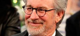 Steve Spielberg