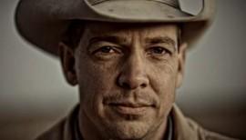 Super Bowl Commercials 2013: Ram Trucks, Farmer