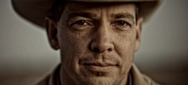 Super Bowl Commercials 2013: Ram Trucks, Farmer