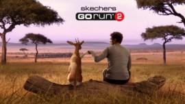 Super Bowl Commercials 2013: Sketchers Cheetah