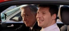 Super Bowl Commercials 2013: VW Get Happy