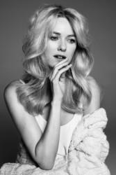 Time Mag Oscar Issue 2013: Naomi Watts