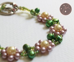 Belle Jewelry Designs