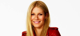 Gwyneth Paltrow Spring Edit