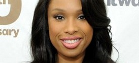 Jennifer Hudson: Weight Watchers 50th