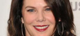 Lauren Graham of Parenthood