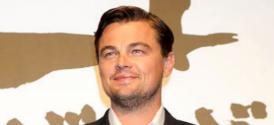 Leonardo DiCaprio: Django Unchained
