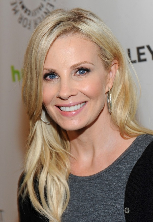 Monica Potter of Parenthood
