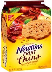 Newtons Fruit Thins