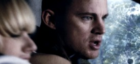 MTV Movie Awards: Rebel Wilson and Channing Tatum