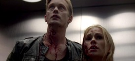 True Blood Season 6