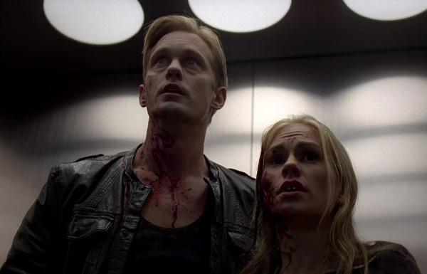 True Blood Season 6