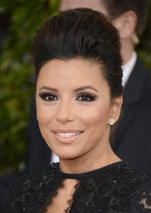 Eva Longoria | Kevork Djansezian/NBC/Getty Images Photo