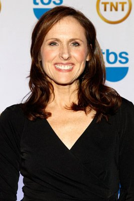 Molly Shannon Wireimage.com