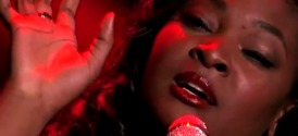 American Idol: Candice Glover