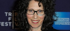 Jane Weinstock