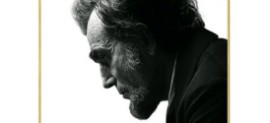 Lincoln Blu-ray DVD Combo Pack