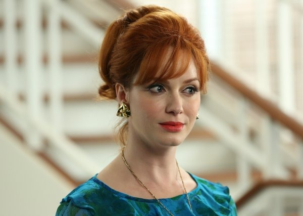 Mad Men: To Have and To Hold