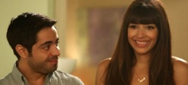 New Girl: Bachelorette Party
