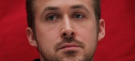 Ryan Gosling: The Place Beyond the Pines NYC Junket
