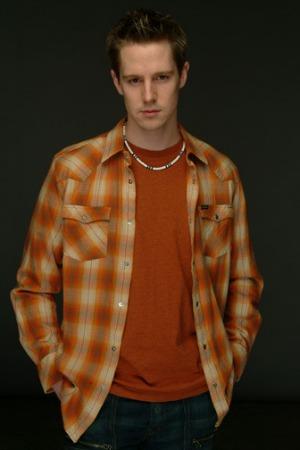 Jason Dohring Cast in Veronica Mars Movie