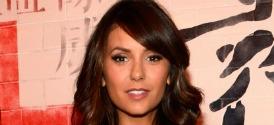 CW Upfronts: Nina Dobrev