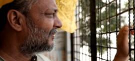 Elemental: Ganges River