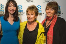 TCM Classic Film Festival 2013