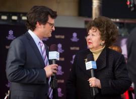 TCM Classic Film Fest 2013: Jane Withers