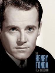 Henry Fonda DVD
