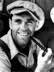 Henry-Fonda-in-The-Grapes-of-Wrath