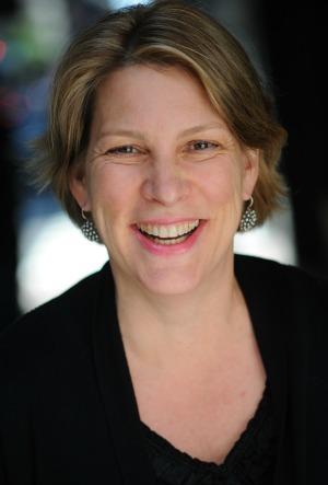 Justine Ickes