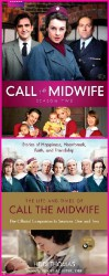 Call the Midwife Contest
