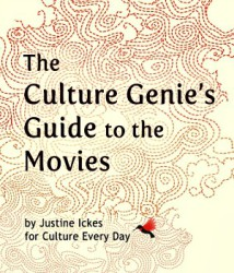 The Culture Genie's Guide to the Movies